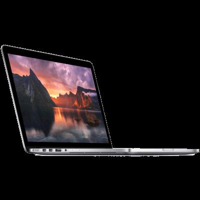 MacBookAir 2020