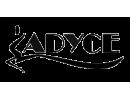 Ladyce
